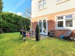 Thumbnail for sale in St. Osmunds Road, Canford Cliffs, Poole