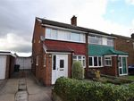 Thumbnail for sale in Carlbury Avenue, Middlesbrough