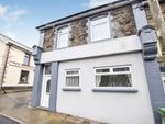Thumbnail for sale in Bailey Street, Deri, Bargoed