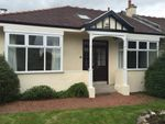 Thumbnail to rent in Jordanhill Drive, Glasgow