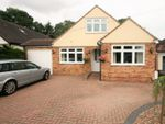 Thumbnail for sale in The Crescent, Bricket Wood, St. Albans