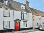 Thumbnail to rent in High Street, Huntingdon