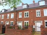 Thumbnail to rent in Monarch Close, Highfields, Rugby, Warwickshire