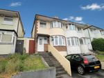 Thumbnail for sale in Cardinal Avenue, St Budeaux