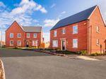 "Thumbnail to rent in ""Layton"" at Stockton Road, Long Itchington, Southam"