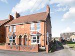 Thumbnail to rent in Bretforton Road, Badsey, Evesham, Worcestershire
