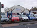 Thumbnail for sale in Crossroads Garage, Poulton-Le-Fylde