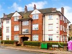 Thumbnail for sale in Crescent Court, Golders Green