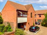 Thumbnail for sale in Waltham Court, Beverley