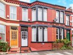 Thumbnail for sale in Windbourne Road, Aigburth, Liverpool