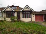 Thumbnail for sale in Roding Lane South, Redbridge