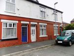 Thumbnail for sale in Mayfield Grove, Manchester