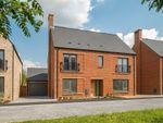 """Thumbnail to rent in """"Iffley House"""" at Godstow Road, Wolvercote, Oxford"""