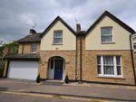 Thumbnail for sale in Grange Road, Bishops Stortford