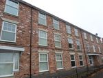 Thumbnail to rent in Cedar Point, Raddle Wharf, Ellesmere Port