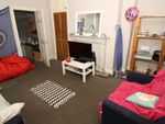 Thumbnail to rent in Coniston Avenue, Jesmond, Newcastle Upon Tyne