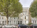 Thumbnail to rent in Philbeach Gardens, London