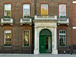 Thumbnail to rent in Cavendish Square, London