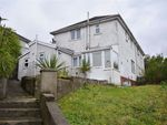 Thumbnail for sale in Granogwen Road, Mayhill, Swansea