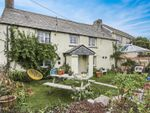 Thumbnail to rent in Trevarrian, Newquay