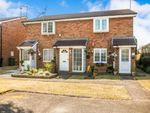 Thumbnail to rent in Rosemoor Drive, Brierley Hill, West Midlands