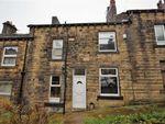 Property history Elm Grove, Keighley BD21