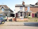 Thumbnail for sale in Laceys Lane, Exning, Newmarket