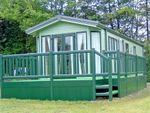 Thumbnail for sale in Bk Static Caravan, Old Station Caravan Park, New Radnor, Presteigne, Powys