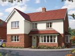 "Thumbnail to rent in ""The Chester"" at Skates Drive, Wokingham"