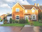 Thumbnail to rent in Hammond Close, Marton-In-Cleveland, Middlesbrough