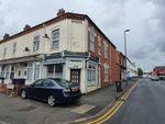 Thumbnail for sale in Taunton Road, Birmingham