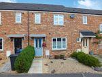 Thumbnail to rent in Larkrise, Trowbridge, Wiltshire.