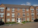 Thumbnail to rent in Westley Court, West Bromwich