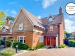 Thumbnail for sale in Abbots Brook, Lymington, Hampshire