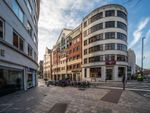Thumbnail to rent in Queen Charlotte Street, Bristol
