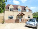 Thumbnail for sale in Cumnor Road, Wootton