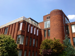 Thumbnail to rent in 44-48 Magdalen Street, Norwich