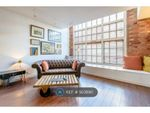 Thumbnail to rent in Ludgate Hill, Birmingham