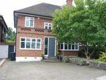 Property history Northumberland Road, New Barnet, Herts EN5