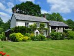 Thumbnail for sale in Ash Mill, South Molton