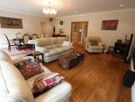 Thumbnail to rent in The Chase, Ickenham