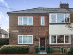 Thumbnail to rent in Greenlaw, West Denton, Newcastle Upon Tyne