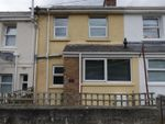 Thumbnail for sale in Langurtho Road, Fowey