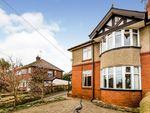 Thumbnail for sale in Manor Road, Knaresborough, North Yorkshire