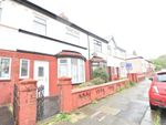 Thumbnail to rent in Airedale Avenue, Blackpool