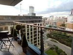 Thumbnail for sale in The Boulevard, Imperial Wharf, London