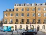 Thumbnail for sale in Eaton Terrace, Belgravia, London
