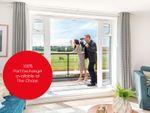 "Thumbnail to rent in ""Houghton"" at Fetlock Drive, Newbury"