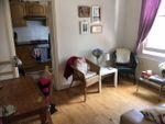 Thumbnail to rent in Danehurst Street, Fulham