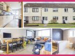 Thumbnail for sale in Maendy Wood Rise, Pontnewydd, Cwmbran